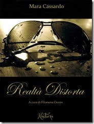 Realt-Distorta_Cover_thumb.jpg