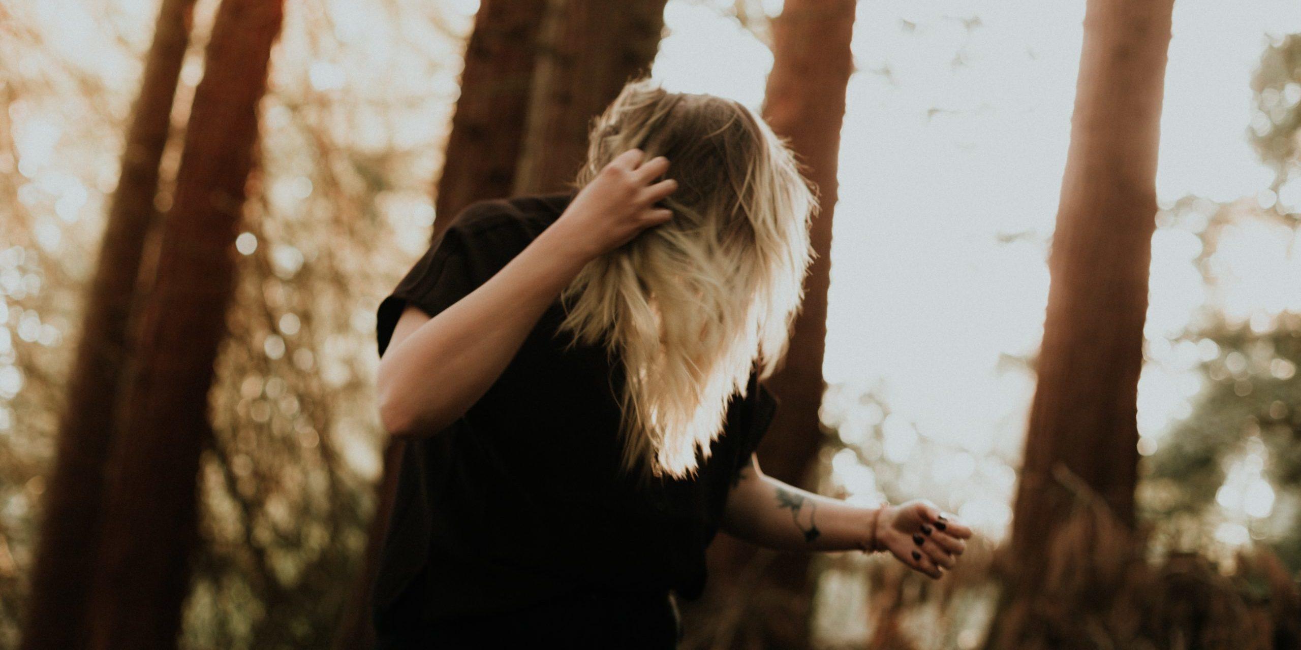 solitudine e dolore